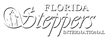 Florida Steppers International, Inc.
